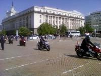 София стартира Десетилетието за активни действия по пътна безопасност 02