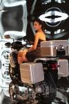 Шпионски снимки на мотора Honda Crosstourer 07