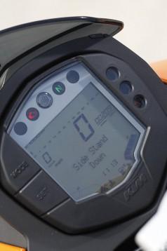 2011 KTM Duke 04