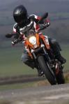 2011 KTM Duke 06