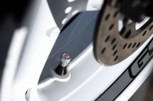 Официалните аксесоари за Suzuki GSX-R 19