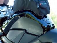 Официалните аксесоари за Suzuki GSX-R 26