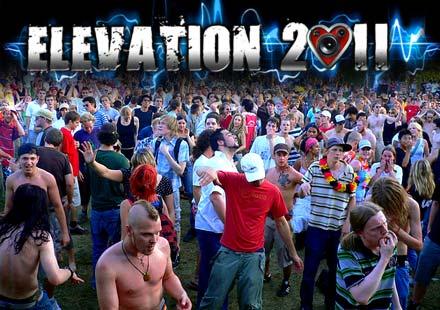 Kъсметлиите, които грабнаха 10 покани от MOTO BG за фестивала LOOP Elevation
