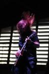 Взаимна наслада за Blind Guardian и публиката 02