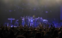 Взаимна наслада за Blind Guardian и публиката 04