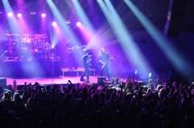 Взаимна наслада за Blind Guardian и публиката 14