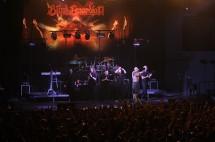 Взаимна наслада за Blind Guardian и публиката 15