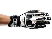 Мото ръкавици Knox POD Handroid Gloves 7