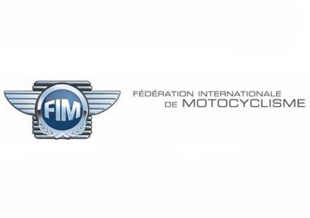 Шест нови екипа в MotoGP през 2012