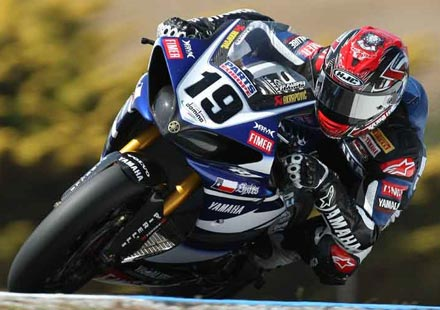 """Бен Спийс победи за пръв път тази година в MotoGP на """"Асен"""""""