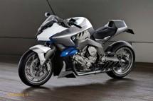 Шестцилиндров нейкд мотор от BMW 18