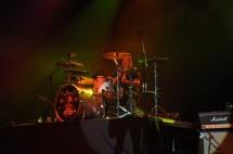 Разтърсващ рок от Mr. Big и Cinderella в зала фестивална 41