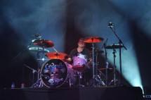 Разтърсващ рок от Mr. Big и Cinderella в зала фестивална 50