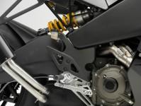 2012 Erik Buell Racing 1190RS 03