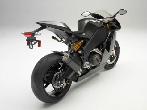 2012 Erik Buell Racing 1190RS 04