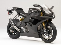 2012 Erik Buell Racing 1190RS 06