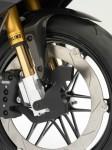 2012 Erik Buell Racing 1190RS 10