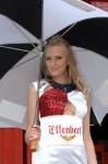 Падок момичетата на MotoGP Бареслона 2011 31