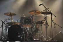 Разтърсващ рок от Mr. Big и Cinderella в зала фестивална 06