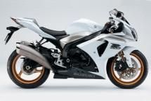 2012 Suzuki GSX-R 1000 01