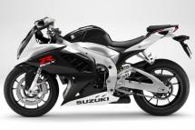 2012 Suzuki GSX-R 1000 03