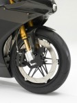 Erik Buell Racing 1190RS - пролог 09