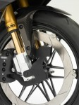 Erik Buell Racing 1190RS - пролог 10