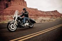 2012 Harley Davidson Dyna Switchback 03