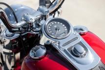2012 Harley Davidson Dyna Switchback 07