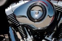 2012 Harley Davidson Dyna Switchback 08