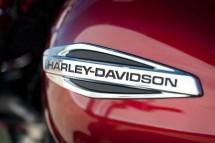 2012 Harley Davidson Dyna Switchback 09