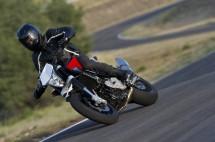 Официални снимки на мотоциклета Husqvarna Nuda 900R 06
