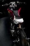 Официални снимки на мотоциклета Husqvarna Nuda 900R 14
