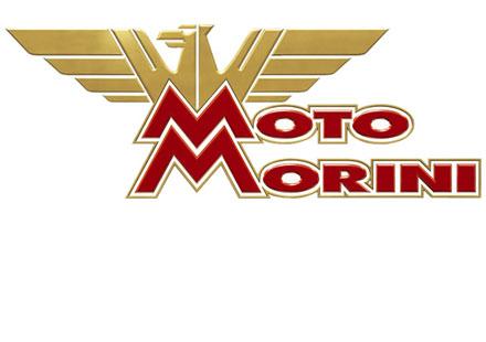 Продадоха Moto Morini на търг