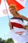 Чешките мацки на Световния супербайк шампионат в Бърно 14
