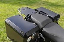 Мотоциклетът Yamaha Super Tenere със спортно бъдеще 04