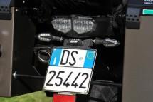Мотоциклетът Yamaha Super Tenere със спортно бъдеще 07