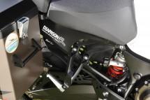 Мотоциклетът Yamaha Super Tenere със спортно бъдеще 12
