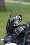 Мотоциклетът Yamaha Super Tenere със спортно бъдеще 20
