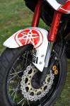 Мотоциклетът Yamaha Super Tenere със спортно бъдеще 21