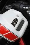 Мотоциклетът Yamaha Super Tenere със спортно бъдеще 27
