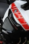 Мотоциклетът Yamaha Super Tenere със спортно бъдеще 28