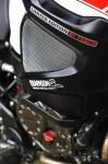 Мотоциклетът Yamaha Super Tenere със спортно бъдеще 29