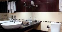 """""""Интерхотел Велико Търново"""" предлага специални цени по време на мото събор Велико Търново 2011 07"""