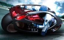 Hyundai с футуристична концепция за мотор 03