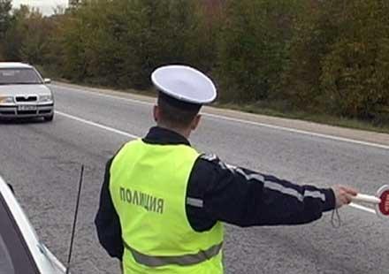 Стартира общоевропейска акция срещу високата скорост на пътя