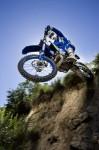100% ендуро от мотоциклетната гама на Husaberg 09