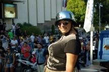Мото Рок Фест Велико Търново 2011 04