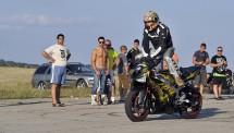 Мото Рок Фест Велико Търново 2011 07