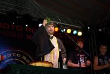 Петият мото рок събор на Велико Търново отвори врати 02